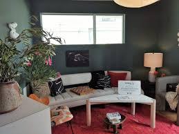 100 Modern Home Interiors 7 Inspired Designs Melissa Galt
