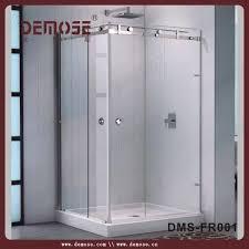 ersatzteile duschkabine dfdusche tür fertige badezimmer