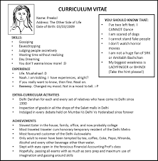 Do Resume Online | Pay To Do Top Resume Online Top 10 Free Resume ... Resume Maker Online Create A Perfect In 5 Minutes How To Create An Online Portfolio Professional Cv Free Generate Your Creative And Where Can I Post My For Unique Line A Using Microsoft Word 2010 Best Cv Now Mins 201 For Fresher Wwwautoalbuminfo Pdf Templates How Free Resume Sazakmouldingsco 15 Great Lessons You Realty Executives Mi Invoice Cover Letter Awesome Builder