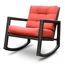 Wayfair Rocking Chair Uk by Best 25 Rattan Rocking Chair Ideas On Pinterest Danish Interior