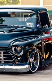 100 Small Chevy Trucks Amazing For Sale In Eeceeffbeb Pickup