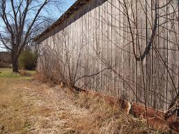 Free Images : Tree, Fence, Sky, Wood, Farm, Old, Barn, Wall, Soil ... Mortenson Cstruction Incporates 100yearold Barn Into New Old Wall Of Wooden Sheds Stock Image Image Backdrop 36177723 Barnwood Wall Decor Iron Blog Wood Farm Old Weathered Background Stock Cracked Red Paint On An Photo Royalty Free Fragment Of Beaufitul Barn From The Begning 20th Vine Climbing 812513 Johnson Restoration And Cversion Horizontal Red Board 427079443 Architects Paper Wallpaper 1 470423