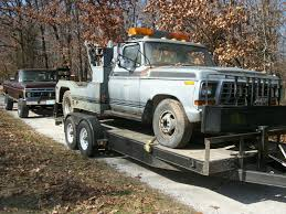 1978 F-250 Custom 4x4 Camper Special Cab And Chassis Tow Truck NEW ... Max Tow Truck Mini Haulers Rev N Off Road Playset Toy Amazoncom Wvol Big Heavy Duty Wrecker Police For Jerrdan Trucks Wreckers Carriers Bull 7 Electric Tractor Electro Tug Truck Rent Lease Or 247 Car Recovery Vehicle Transport Scrap Buy Any Tow Michael Donchos With His Magic Ford F650 Tow Buy Vintage Manufacture 180534 1940 Gendron Texaco Diecast Rv Living Buying The Proper Vehicle Youtube Im A Driver I Cant Fix Stupid But Can What Vehicles 145946 Rc Monster Toys Boys Games Red How To The Right Infinity Trailers Medium