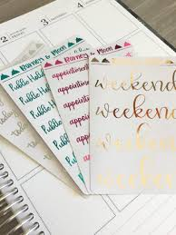 FOIL Custom Script Planner Stickers   Personalised Promo Codes For Custom Ink Ihop Sanford Fl Were Kind Of A B19 Deal Class 2019 Class Shirt Design Shirtwell Custom Tshirts Screen Prting And Tees Refer Friend Costco Sprezzabox Review Coupon Code December 2017 10 Off Your Avon Order Use Coupon Code Welcome10 At My Friend Simple Woocommerce Referral Plugin Rubber Stamps Customize Online Rubberstampscom Official Merchandise By Influencers Celebrities Artists Creating Simple Tshirt Design In Ptoshop Tutorial
