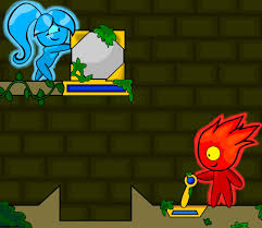 Game Fireboy And Watergirl #geometry_dash_online , #geometry_dash ... Trucker Joe Android Apps On Google Play Little Tikes Dirt Diggers 2in1 Front Loader Orange Toysrus 0543310g_0wst_gjpg Truck Cool Maths 4 Collections Of Driving Games Math Wedding Ideas Dino Transport Simulator Eva Dancer Dress Up Train Your Mind With 100 Walkthrough Level 28 Youtube Amazoncom Best Choice Products Kids Pedal Ride On Excavator About Bloons Tower Defense 6 Easy Tonka 90697 Classic Steel End Vehicle