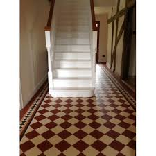 Contempo Floor Coverings Hours by 33 Best Tiles From Old House Images On Pinterest Victorian