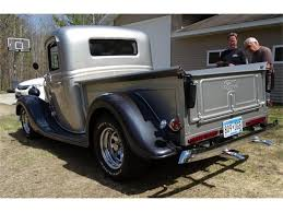 1936 Ford Pickup For Sale   ClassicCars.com   CC-984767 Custom 1936 Plymouth Not 1951 Mercury Or 50 Ford Chevrolet Street Rod Pickup Truck V8 Youtube Ford F150 Lease Deals Price Zelienople Pa For Sale In Our Louisville Kentucky Showroom Is A Blue 1937 2019 F350 Seattle 36dodge Model Pick Up Household Auctions Coupe Sage Advice Hot Network Bobtips Custom A New Life For An Old Photo Gallery