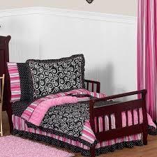 Dora Toddler Bed Set by Camo Toddler Bedding Babytimeexpo Furniture