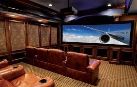 Living Room Theater Fau by Living Room Theater Fau Centerfieldbar Com