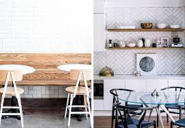 awesome floor and decor brick tile country kitchen with raised