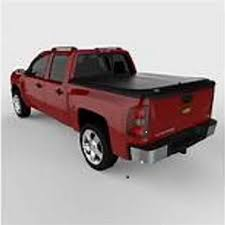 100 Big Tex Truck Beds A R Sales Co Inc Accessories Store In Washburn