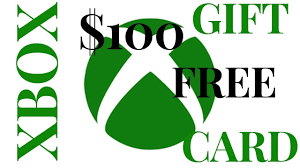 Free Xbox Gift Card-free Xbox Codes | Cash And Gift Card In ... Free Itunes Codes Gift Card Itunes Music For Free 2019 Ps4 Redeem Codes In 2018 How To Get Free Gift What Is A Code And Can I Use Stores Academy Card Discount Ccinnati Ohio Great Wolf Lodge Xbox Cardfree Cash 15 App Store Email Delivery Is Ebates Legit Stack With Offers Save Big Egift Top Deals On Cards For Girlfriend Giftcards Inscentives By Carol Lazada 50 Voucher Coupon Eertainment