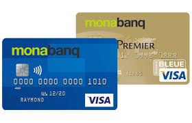 plafond debit carte visa carte bancaire monabanq 01 banque en ligne