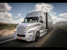 Pin By Jacky Hoo On Super Truck | Pinterest | Biggest Truck, Rigs ... Scania R620 Semi Ruroute On The Road Editorial Photography Image Fleet Route Opmisation Planning Software Five Of The Most Deadly Trucking Routes In Us St Louis Community College Takes New Route For Trucking Program Commercial Truck Maps And Driving Directions Youtube Virginia Company Under Federal Indictment Gives Up Its Hours Operation Truck Drivers Patriot Freight Group Pin By Jacky Hoo On Super Pinterest Biggest Rigs Garbage Trucks Design Vehicle National Association City Transportation Officials Lh Begins New Industrial Modern Car Over Silhouette Background Location