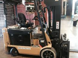 Used 2011 CAT Lift Trucks E6500 48V In Fresno, CA Cat Lift Trucks Home Facebook Electric Forklift Rideon For The Food Industry Caterpillar Lift Trucks 2p6000_mc Kaina 15 644 Registracijos 1004031 Darr Equipment Co High Performance Forklift Materials Handling Cat Ep16cpny Truck 85504 Catmodelscom 07911impactcatlifttrunorthwarwishireandhinckycollege Relying On To Move Business Forward Lifttrucks2p50004mc Sale Omaha Ne Price Cat Kensar Your Blog Forklifts For Sale