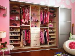 shapely california closets anchorage together with california
