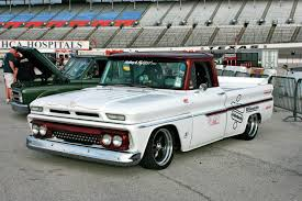 1963 Chevrolet C10 | C10 Trucks, Shop Truck And Rats Products Toppers Plus Food Truck Noble House Hawaiian Plate Lunch Review Wichita By Eb Irving Scrap Metal Recycling News Photos Stuff Productscustomization Two Men And A Truck Home Facebook Fire Torches Gym Where Nico Hernandez Trains Boxing Community Resilient Designbuild Cstruction 40 Best Dillons Stores Trucks Images On Pinterest Cars