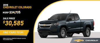 New & Used Chevy Dealer Cedar Falls IA | Community Motors Near ...
