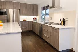 Ikea Kitchen Countertops Color — New Home Design The Best