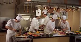 stages de cuisine école des gourmets cours de cuisine à stages et ateliers