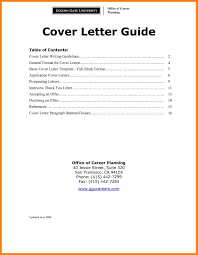 5+ Generic Resume Cover Letter | Reptile Shop Birmingham General Cover Letter Template Best For 14 Generic Cover Letter Employment Auterive31com 19 Job Application Examples Pdf Sheet Resume Generic Sample 10 Examples Of General Letters Jobs Samples Maintenance Technician Example For Curriculum Vitae Writing A Sample Resume Address New