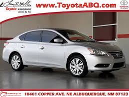 Cars For Sale In Albuquerque, NM 87199 - Autotrader Coloraceituna Craigslist Columbus Cars Images Truck And Car New Updates 2019 20 Sisbarro Las Cruces For Sale In Alburque Nm 87199 Autotrader Covert Dodge Austin Tx Models Trucks News Of Used Ll Auto Sales Jack Key Group Selling And Suvs