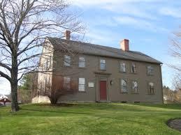 100 Holman House FileDudley Douglas Massachusetts DSC02701JPG