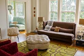 light colors for living room living room color combinations wall