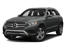 2018 Mercedes-Benz GLC-Class Price, Trims, Options, Specs, Photos ... Mercedesbenz Truck Simulator Wiki Fandom Powered By Wikia The Road Travelled History Of The Gwagen Autoguide Imc Models Chris Bennett Mercedes Benz Arocs Bigspace 8x4 330110 2015 Gclass Reviews And Rating Motortrend Photos Page 1 G550 4x4 Review Pics Performance Specs Digital 2014 Unimog U4023 U5023 New Generation Offroad U5000 Military 2002 3d Model Hum3d 20 Xclass Amg Top Speed 012109 Wsi Actros Mp4 With Nteboom Multi Px X Class Details Confirmed 2018 Pickup 2019 First Drive Nothing But A