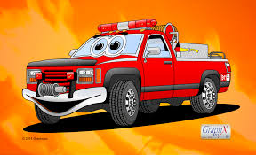 Pick Up Truck Cartoon With Fire Background - Graphxpro's Gallery ... Vector Cartoon Pickup Photo Bigstock Lowpoly Vintage Truck By Lindermedia 3docean Red Yellow Old Stock Hd Royalty Free Blue Clipart Delivery Truck Image 3 3d Model 15 Obj Oth Max Fbx 3ds Free3d Drawings Trucks 19 How To Draw A For Kids And Spiderman In Cars With Nursery Woman Driving Gray Pick Up Toons Surprised Cthoman 154993318 Of A Pulling Trailer Landscaper Equipment Pin Elden Loper On Art Pinterest Toons
