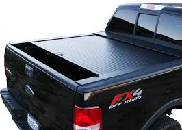 2014 Silverado Bed Cover by Truck Bed Covers Lehighton Allentown Lehigh Valley