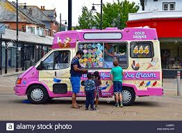 Family Buying Ice Cream From A Traditional Van In Eastleigh Stock ... Escaping The Cold Weather In A Box Truck Camper Rv Isometric Car Food Family Stock Vector 420543784 Gta 5 Family Car Meet Pt1 Suv Van Truck Wagon Youtube Traveler Driving On Road Outdoor Journey Camping Travel Line Icons Minivan 416099671 Happy Camper Logo Design Vintage Bus Illustration Truck Action Mobil Globecruiser 7500 2014 Edition Http Denver Used Cars And Trucks Co Ice Cream Mini Sessionsorlando Newborn Child Girl 4 Is Sole Survivor Of Family Vantrain Crash Inquirer News Bird Bros Eggciting New Guest Sherwood Omnibus Thin Tourist