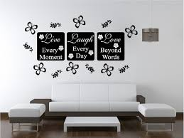 Great Bedroom Wall Art Related To House Decor Inspiration With Special Theme For