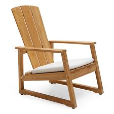 12 Best Adirondack Chairs For 2019 - Adirondack Chair Sets For Yards Fniture Stunning Plastic Adirondack Chairs Walmart For Outdoor Deck Rocking Lowes Lawn In Brown Wicker Chair Patio Porch All Weather Proof W Lovely Resin Collection Of Black Best Way Your Relaxing Using Intertional Caravan Maui 50 Inspired Beach Lounge Restaurant Semco Recycled Walmartcom Shine Company Vermont Rocker Chili Pepper Products Ozark Trail Portable