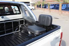 Truck Bed Seats - Best Seat 2018 Pickup Truck Bed Seats Lovely 2018 New Toyota Ta A Limited Double You Probably Cant Guess Whats Amazing About This And Suv Honda Ridgeline Timwaagblog Personal Camping Rules Titan Fullsize Design Nissan Usa 2000 Hyundai Accent Cversion With Brattype Intros Xd King Cab Rear Seat Delete Option Bedryder Seating System Sizes Are Important When Selecting Accsories 2019 Allpurpose Tundra 4wd 1794 Edition