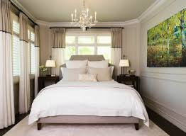 chambre à décorer deco chambre a coucher deco chambre a coucher visuel 1