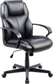 medium size of ergonomic chair beige brown executive office chairs