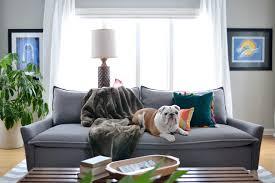 west elm bliss sofa bed reviews memsaheb net