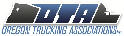 Interstate Truck Driving School Tuition Home Oregon Trucking ... Ata Hlights Truckings Human Trafficking Awareness Month Utah Trucking Association Utahs Voice In News Brief Arkansas Rev Group Inc On Twitter American Associations Is Alliance Starbluckscf Fmcsa Grant Helping Iowa Veterans Train For Florida Carl Greene Ded Road Team Member Supports Trumps Tax Reform Archives Haul Produce Of New York Fleet Services Arizona Minnesota Names Timothy Mcnamee 2015