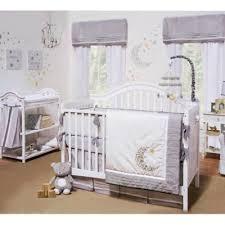 Dumbo Crib Bedding by Buy Star Crib Bedding Sets From Bed Bath U0026 Beyond
