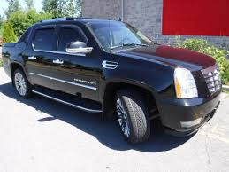 Used 2007 Cadillac Escalade EXT EXT For Sale In Cornwall, Ontario ... 2011 Cadillac Escalade Information 2019 Truck Concept Auto Review Car 2015 May Still Spawn Ext Pickup And Hybrid Price Overview At 2018 Vehicles 2008 2010 Premium For Sale In Delray Beach Fl 2013 Walkaround Youtube Used For Sale Rock Springs Wy Ext Top Reviews 20 For Sale 2007 Cadillac Escalade 1 Owner Stk 20713a Wwwlcford 2014 Cadillac Escalade Ext