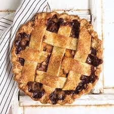 Japanese Pumpkin Pie Recipe by Fall Pie Recipes Apple Pie Recipes Pumpkin Pie Recipes Saveur