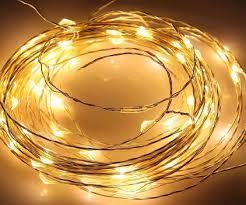 Westinghouse Pre Lit Christmas Tree Replacement Bulbs by Christmas Light Bulb Checker Christmas Lights Decoration