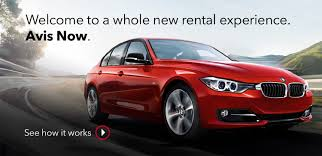 Budget Truck Rental Burnaby | Top Car Reviews 2019 2020
