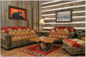 Best Southwest Design Ideas Images - Home Design Ideas ... Stunning Southwestern Style Homes Youtube Southwest House Plans San Pedro 11049 Associated Designs Home Design Arizona Intended For 7 Bedr Pueblostyle With Traditional Interior And Decorating Ideas New Mexico Interior Design Ideas Psoriasisgurucom Baby Nursery Southwest Style Home Designs Best Images Magazine Annual Resource Guide 2016 Interiors Custom Decor Cool Apartments Alluring Zen Inspired
