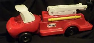 Beautiful Little Tikes 8039s Toddler Tots Fire Truck As Seen On Toy ... Foot To Floor Little Tikes Replacement Parts Makeover Fire Truck Repurposing Ideas Pinterest Tmnt Cozy Coupe Trucks Accsories And Being Mvp Ride Rescue Is The Perfect Thomas Ride On Power Wheel Volkswagen Bus Transporter Product Gls Educational Supplies Shop Patrol Police Car Free Shipping Today How Fix A Vintage Wheel Tire Cars Play With Purpose Cars Buy Online At The Nile