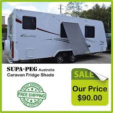 Fridge Vent Awning Roll Out Shade Awning Car Sun Wall Motorized Retractable Caravan Ptop Caravan Privacy Screen End Wall 1850 X 2050 Sun Shade Cloth Side China Mobile Life Re Rv Shades For Awnings Canopy Of Stone Walls Sale Australia Wide Annexes Tent Set 2 Prices Mp Mark Chrissmith Fridge Vent Camec Privacy Screen End 2100 Cloth