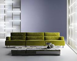 Best Living Room Paint Colors 2015 by Best Living Room Paint Color Ideas Nowadays
