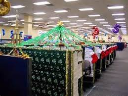 Cubicle Decoration Themes In Office For Diwali by Diwali Decoration Ideas Office Cubicle Decoration Ideas Diwali