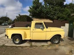 Ford F100 Pickup In California For Sale ▷ Used Cars On Buysellsearch 1963 Ford F100 For Sale Near Cadillac Michigan 49601 Classics On Affordable Vintage 1955 For Sale Ruelspotcom 1966 F250 4x4 Original Highboy 1961 1962 1964 1965 Questions How Many Wrong Beds Were Made Cargurus 2wd Regular Cab Knersville North Custom Unibody 1816177 Hemmings Motor F600 Truck Cab And Chassis Item 5869 Sold May F 100 Patina Truck 1978 4x4 Lariat